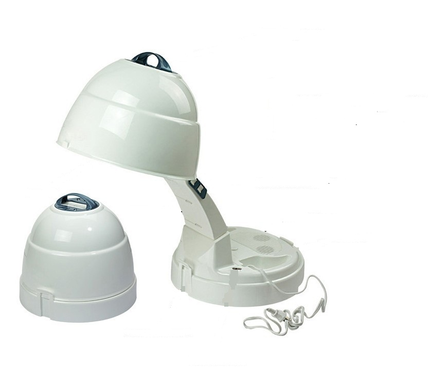 Table stand hair dryer YB1009